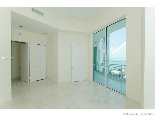 900 Brickell key blvd-2405 miami--fl-33131-a10254897-Pic13