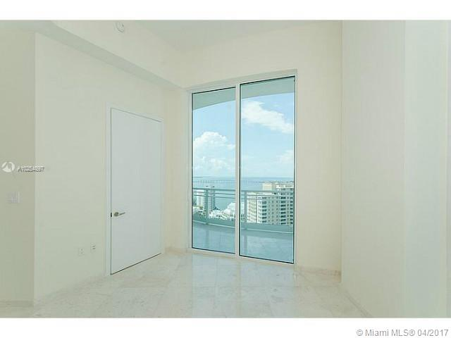 900 Brickell key blvd-2405 miami--fl-33131-a10254897-Pic14