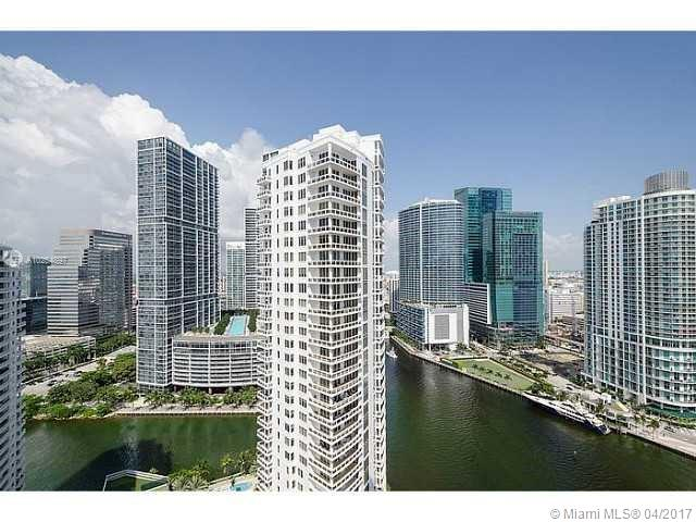 900 Brickell key blvd-2405 miami--fl-33131-a10254897-Pic02