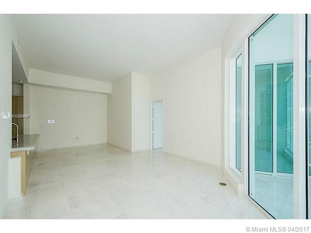 900 Brickell key blvd-2405 miami--fl-33131-a10254897-Pic05