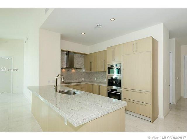 900 Brickell key blvd-2405 miami--fl-33131-a10254897-Pic06