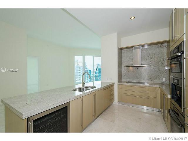 900 Brickell key blvd-2405 miami--fl-33131-a10254897-Pic07