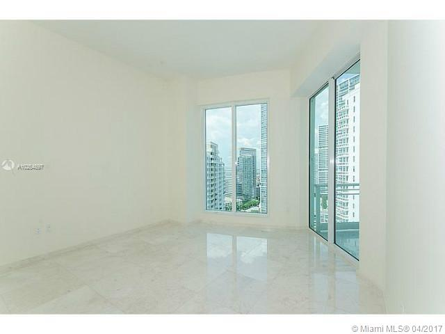 900 Brickell key blvd-2405 miami--fl-33131-a10254897-Pic09