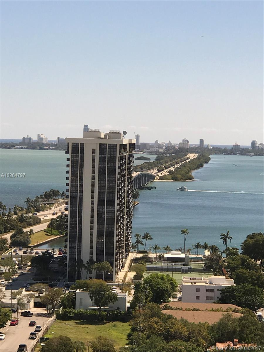 3470 Coast ave-H2004 miami--fl-33137-a10264797-Pic10