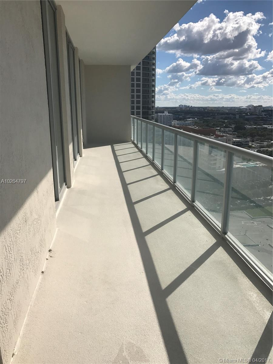 3470 Coast ave-H2004 miami--fl-33137-a10264797-Pic08