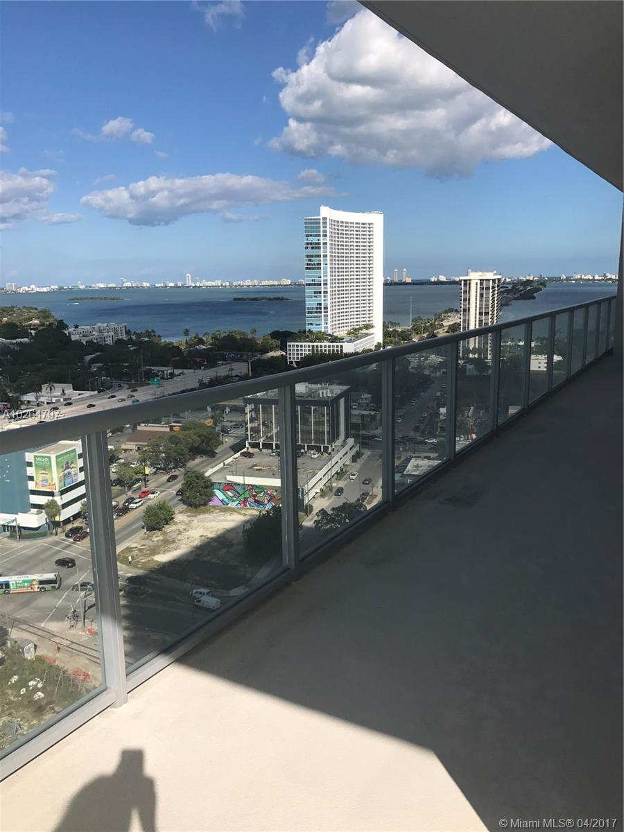 3470 Coast ave-H2004 miami--fl-33137-a10264797-Pic09