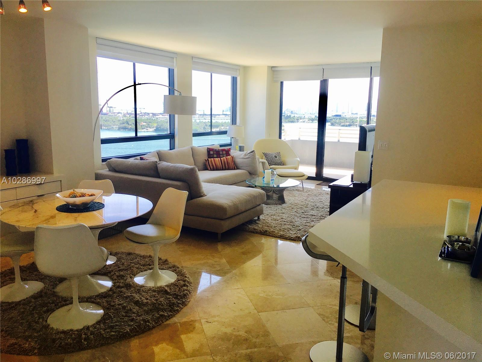 1330 West ave-1808 miami-beach--fl-33139-a10286997-Pic01