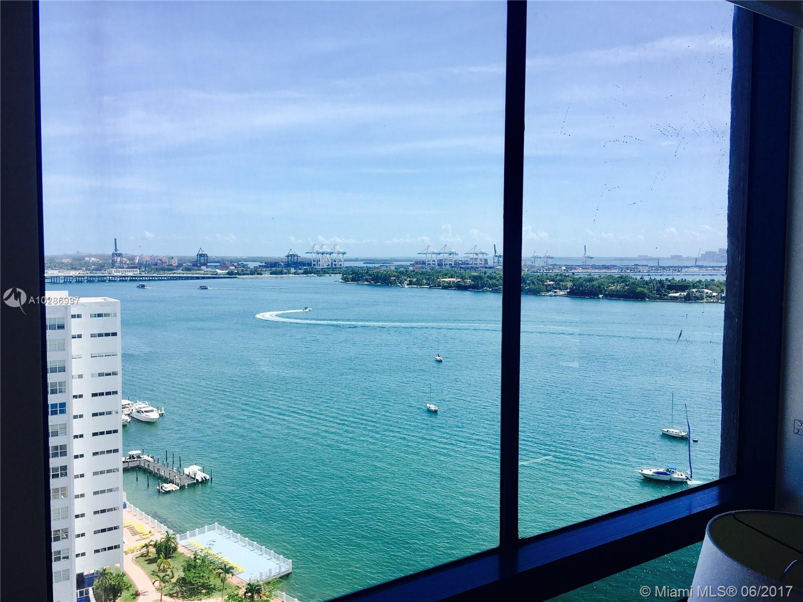 1330 West ave-1808 miami-beach--fl-33139-a10286997-Pic10