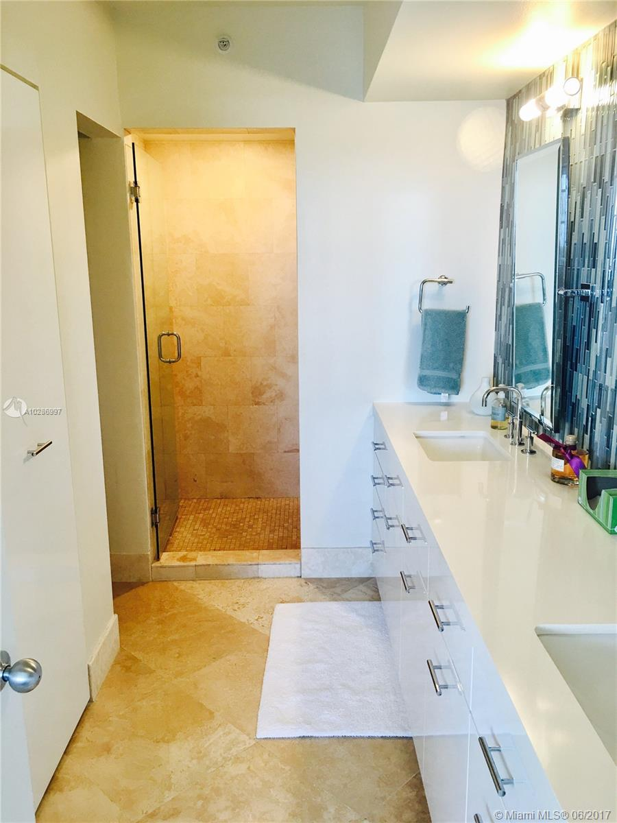 1330 West ave-1808 miami-beach--fl-33139-a10286997-Pic13
