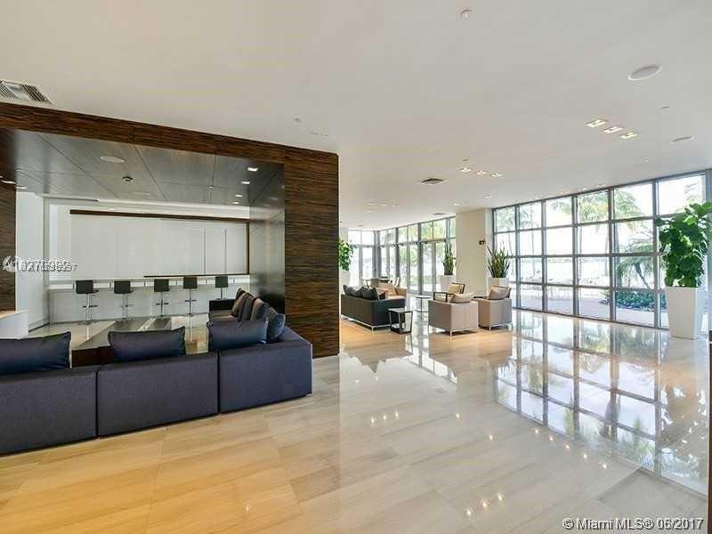 1330 West ave-1808 miami-beach--fl-33139-a10286997-Pic17