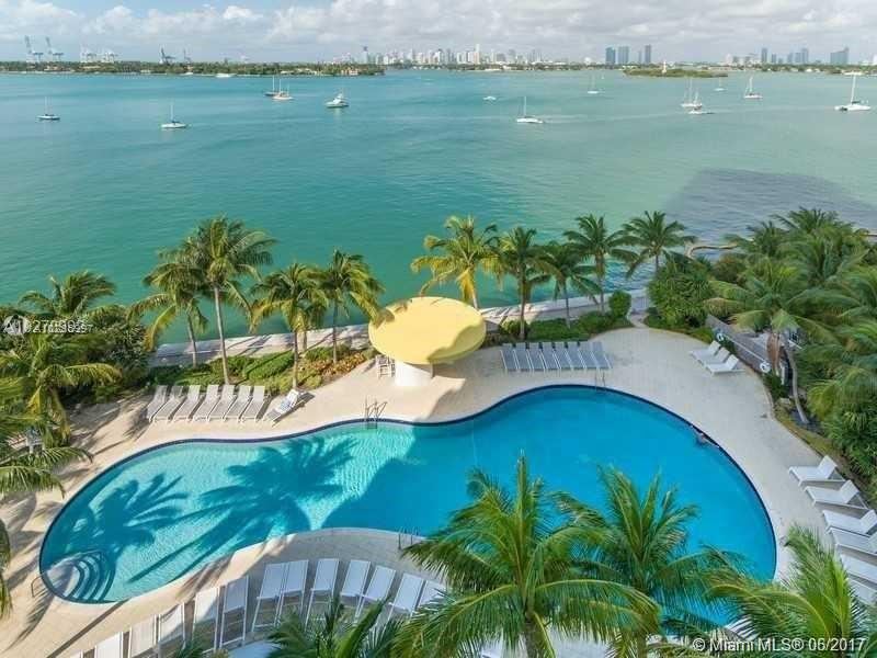 1330 West ave-1808 miami-beach--fl-33139-a10286997-Pic18