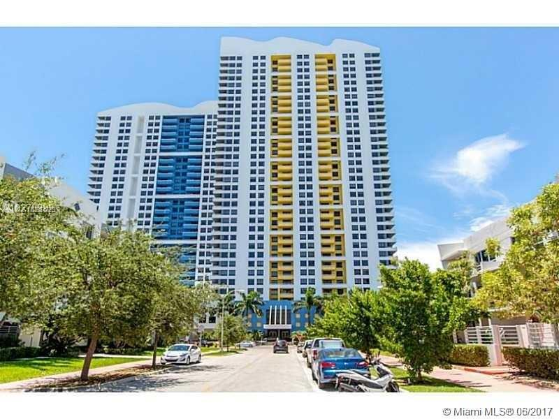 1330 West ave-1808 miami-beach--fl-33139-a10286997-Pic19