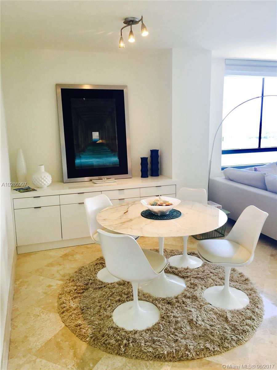 1330 West ave-1808 miami-beach--fl-33139-a10286997-Pic02