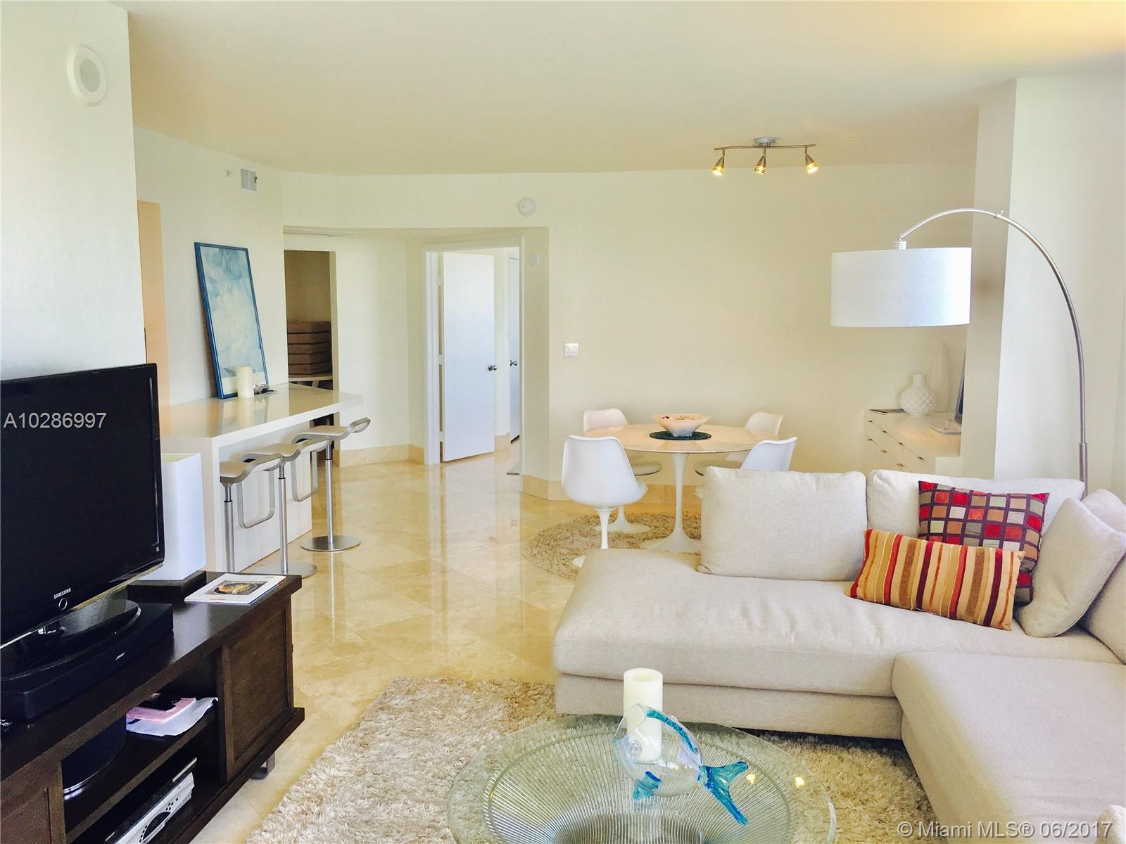 1330 West ave-1808 miami-beach--fl-33139-a10286997-Pic03