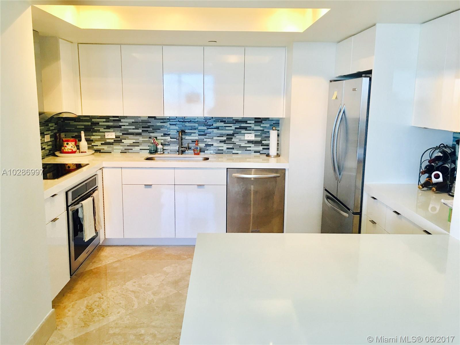 1330 West ave-1808 miami-beach--fl-33139-a10286997-Pic04
