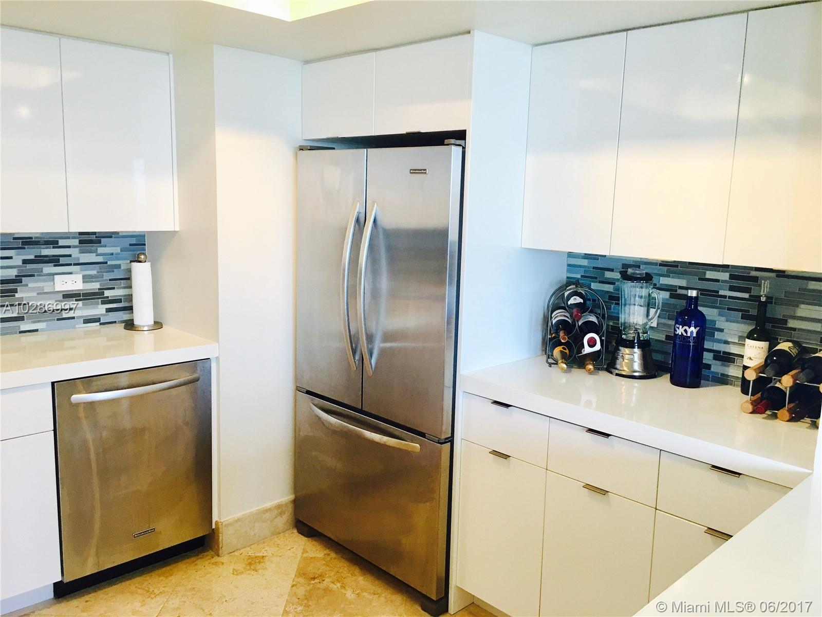 1330 West ave-1808 miami-beach--fl-33139-a10286997-Pic06
