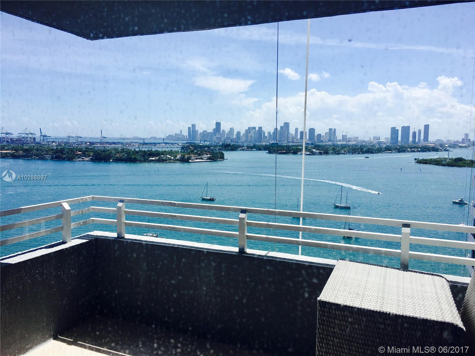 1330 West ave-1808 miami-beach--fl-33139-a10286997-Pic09