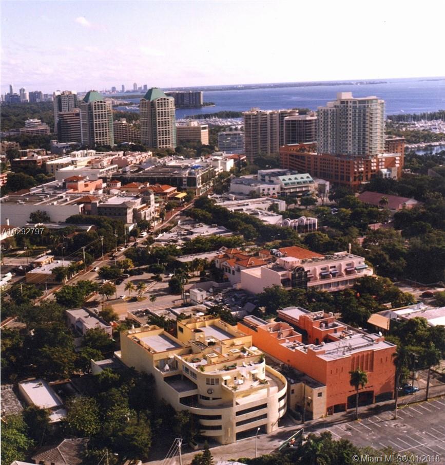 3162 Commodore Plz # 6A/601, Miami , FL 33133