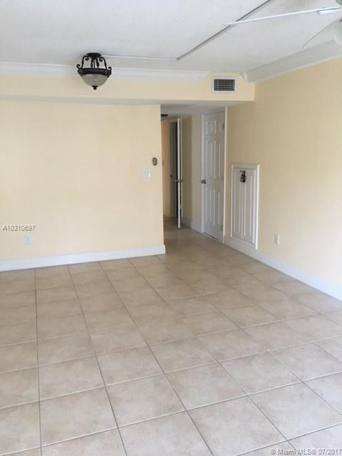 8500 SW 109th Ave # 6-220, Kendall, FL 33173