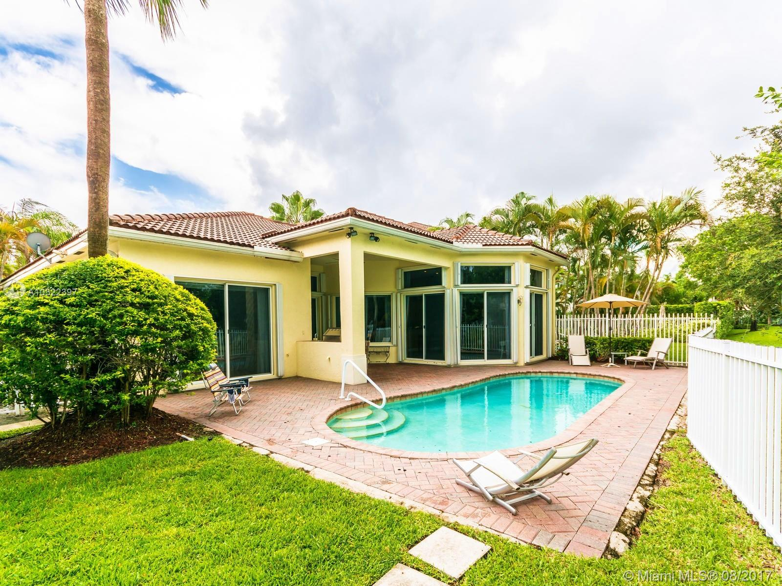 1591 Presidential Way, Miami FL, 33179