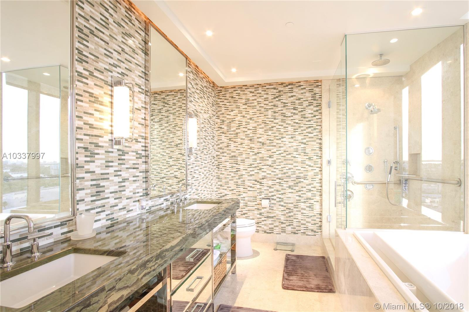 9705 Collins ave-1105N bal-harbour-fl-33154-a10337997-Pic11