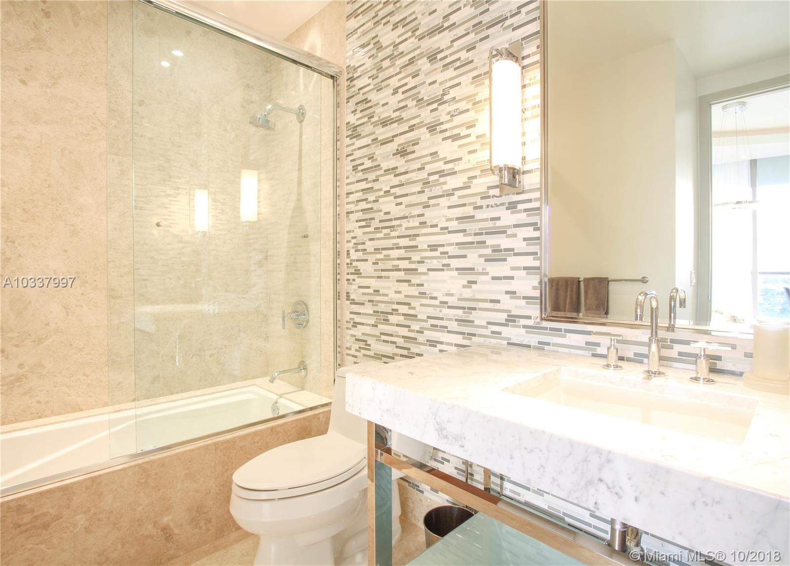 9705 Collins ave-1105N bal-harbour-fl-33154-a10337997-Pic12