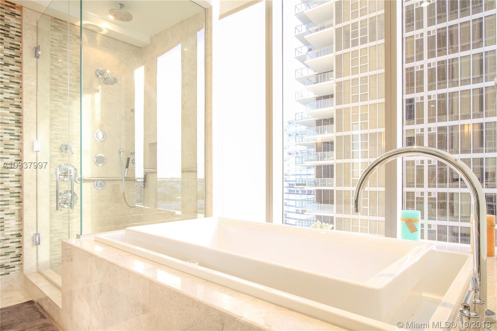 9705 Collins ave-1105N bal-harbour-fl-33154-a10337997-Pic13
