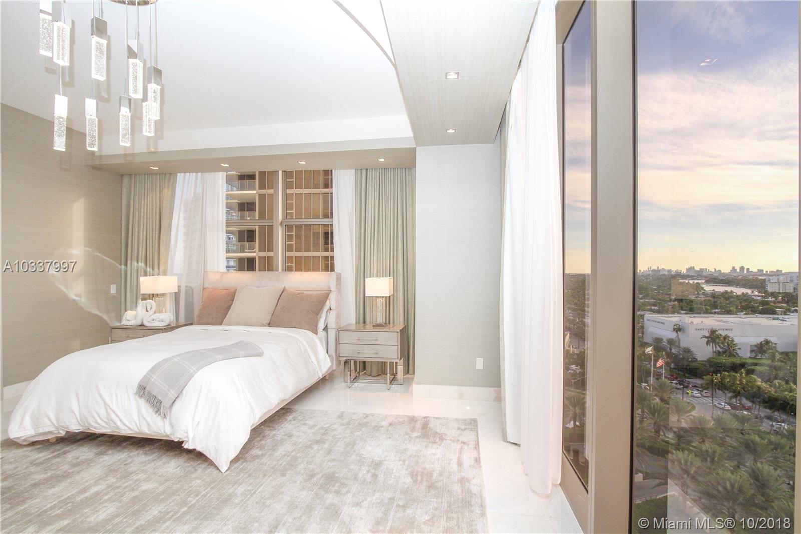 9705 Collins ave-1105N bal-harbour-fl-33154-a10337997-Pic14
