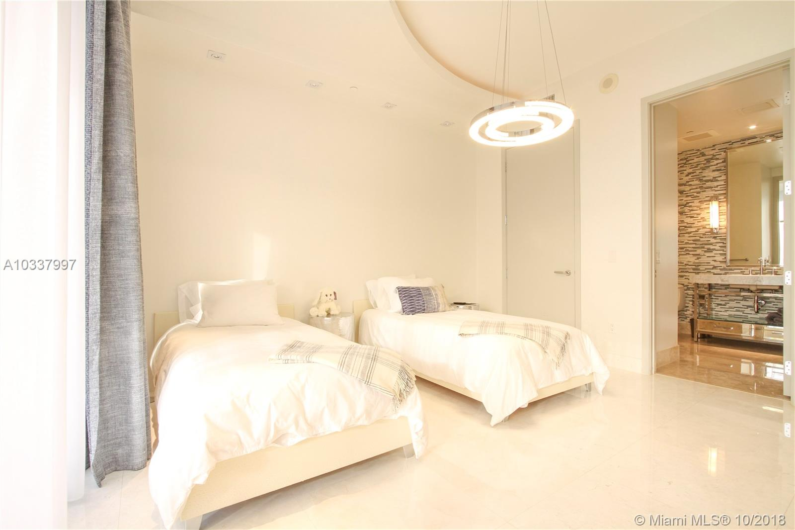 9705 Collins ave-1105N bal-harbour-fl-33154-a10337997-Pic15