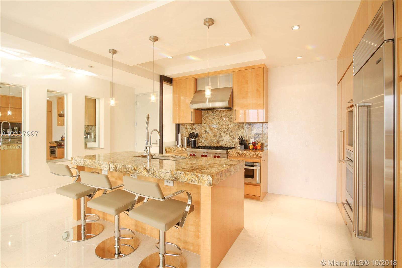 9705 Collins ave-1105N bal-harbour-fl-33154-a10337997-Pic18