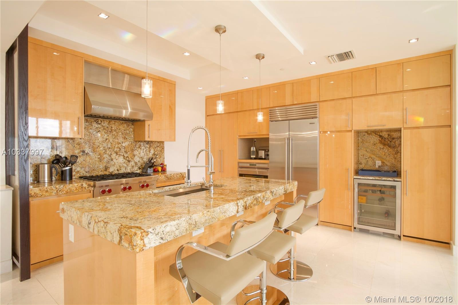 9705 Collins ave-1105N bal-harbour-fl-33154-a10337997-Pic19