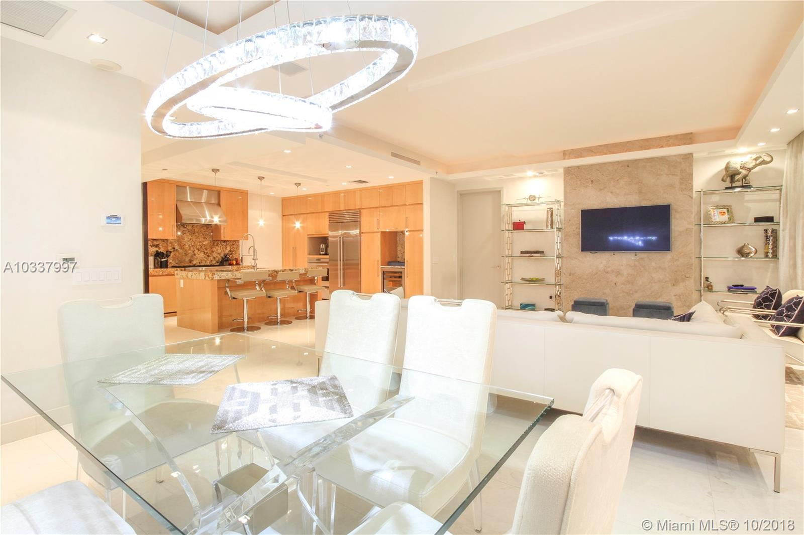 9705 Collins ave-1105N bal-harbour-fl-33154-a10337997-Pic02