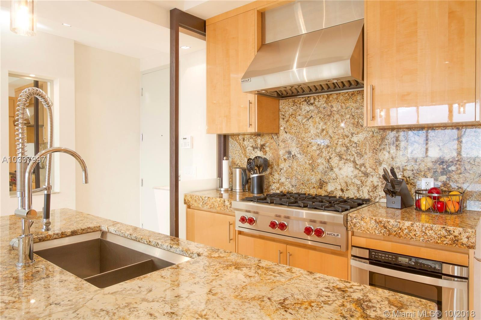 9705 Collins ave-1105N bal-harbour-fl-33154-a10337997-Pic20