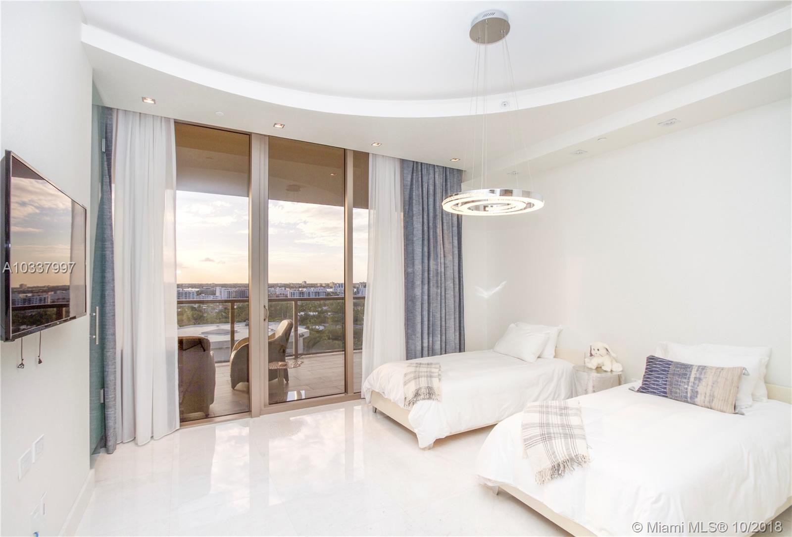 9705 Collins ave-1105N bal-harbour-fl-33154-a10337997-Pic21