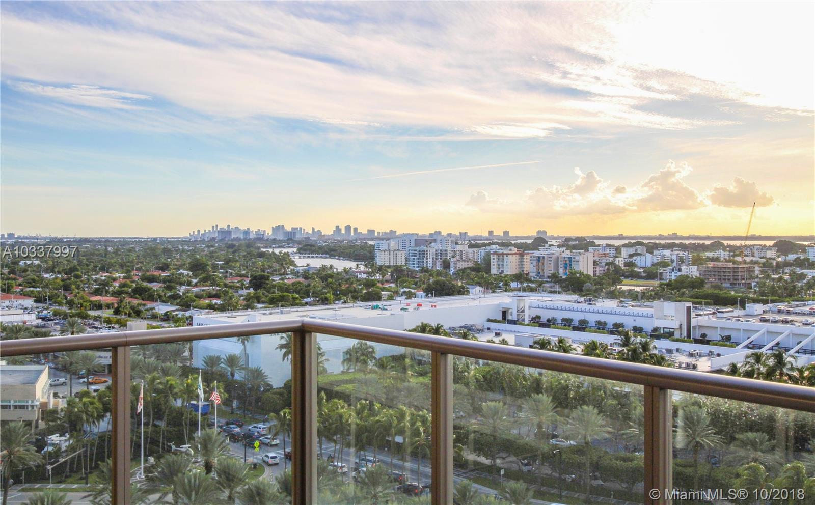 9705 Collins ave-1105N bal-harbour-fl-33154-a10337997-Pic23