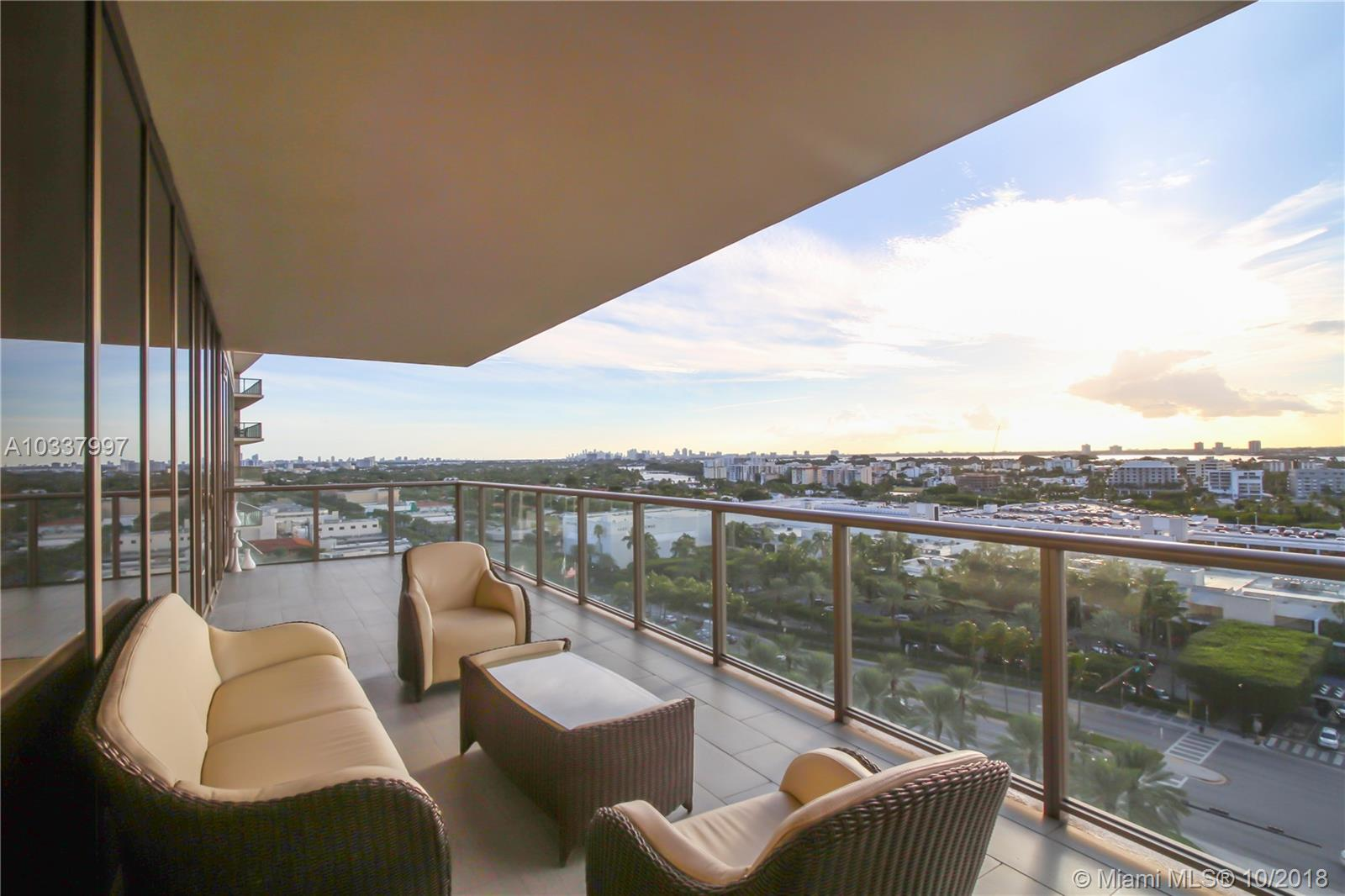 9705 Collins ave-1105N bal-harbour-fl-33154-a10337997-Pic24
