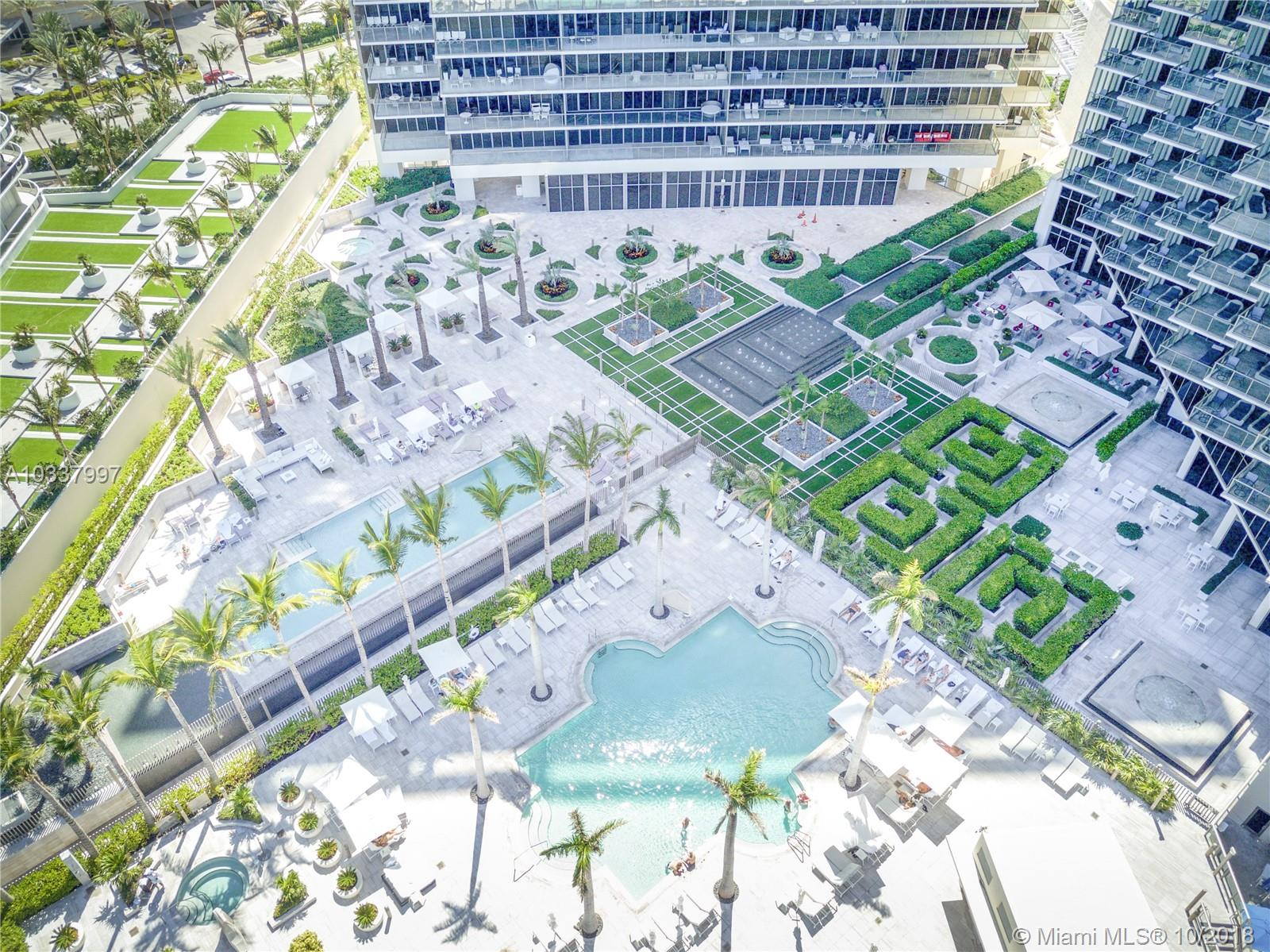 9705 Collins ave-1105N bal-harbour-fl-33154-a10337997-Pic25