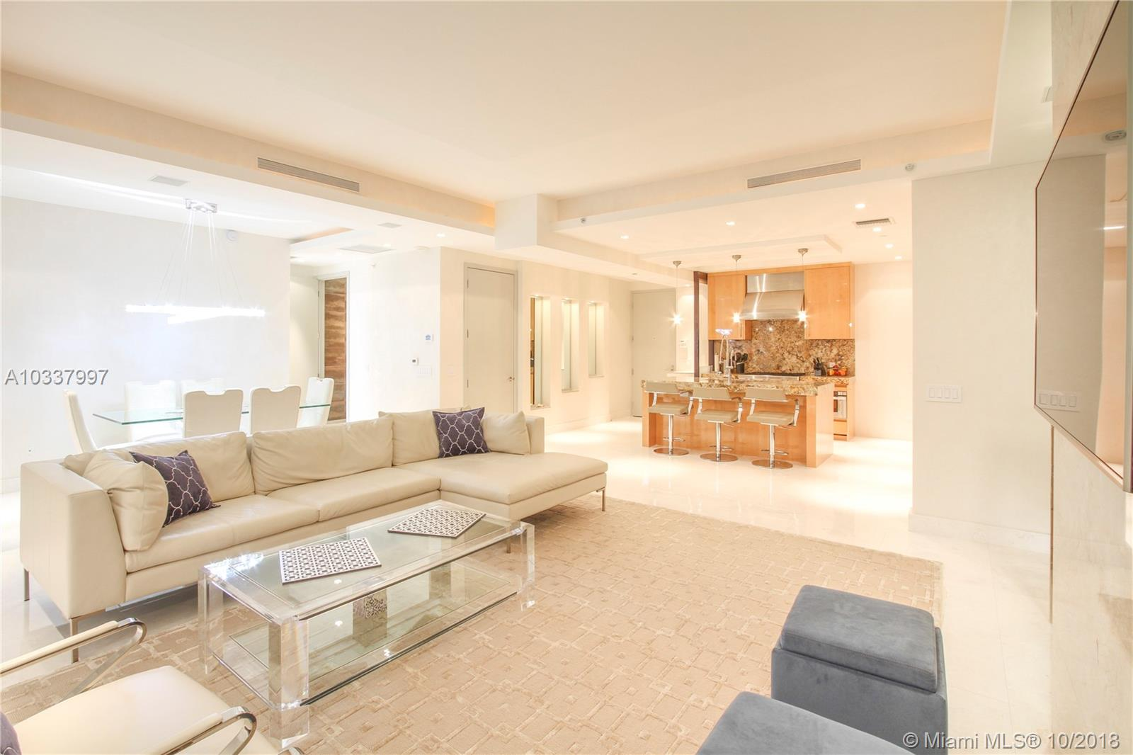 9705 Collins ave-1105N bal-harbour-fl-33154-a10337997-Pic03