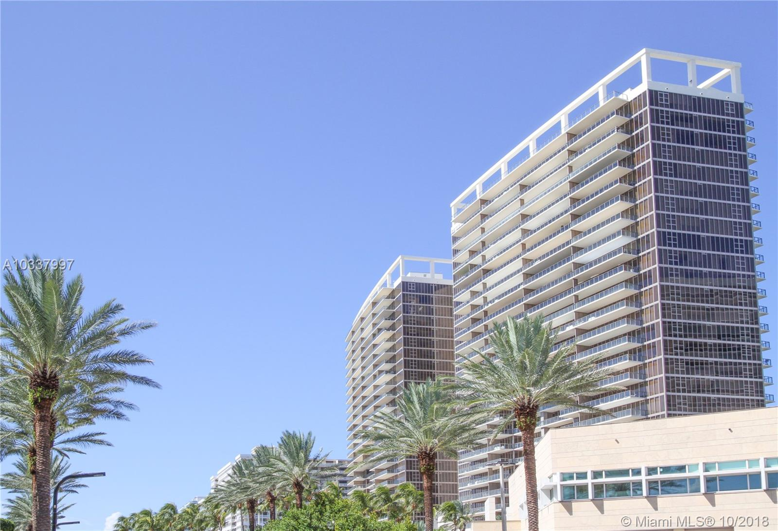 9705 Collins ave-1105N bal-harbour-fl-33154-a10337997-Pic33