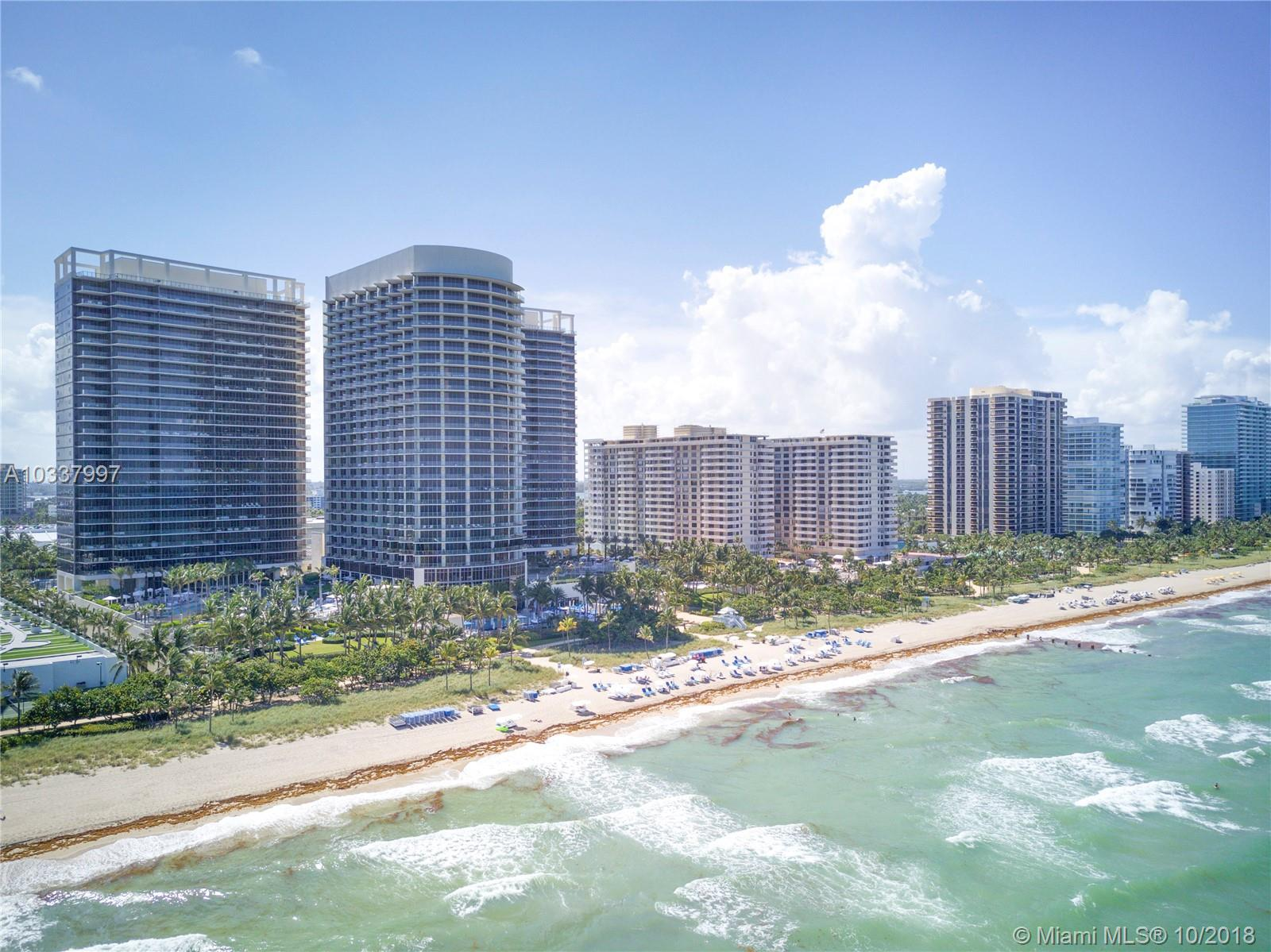 9705 Collins ave-1105N bal-harbour-fl-33154-a10337997-Pic34