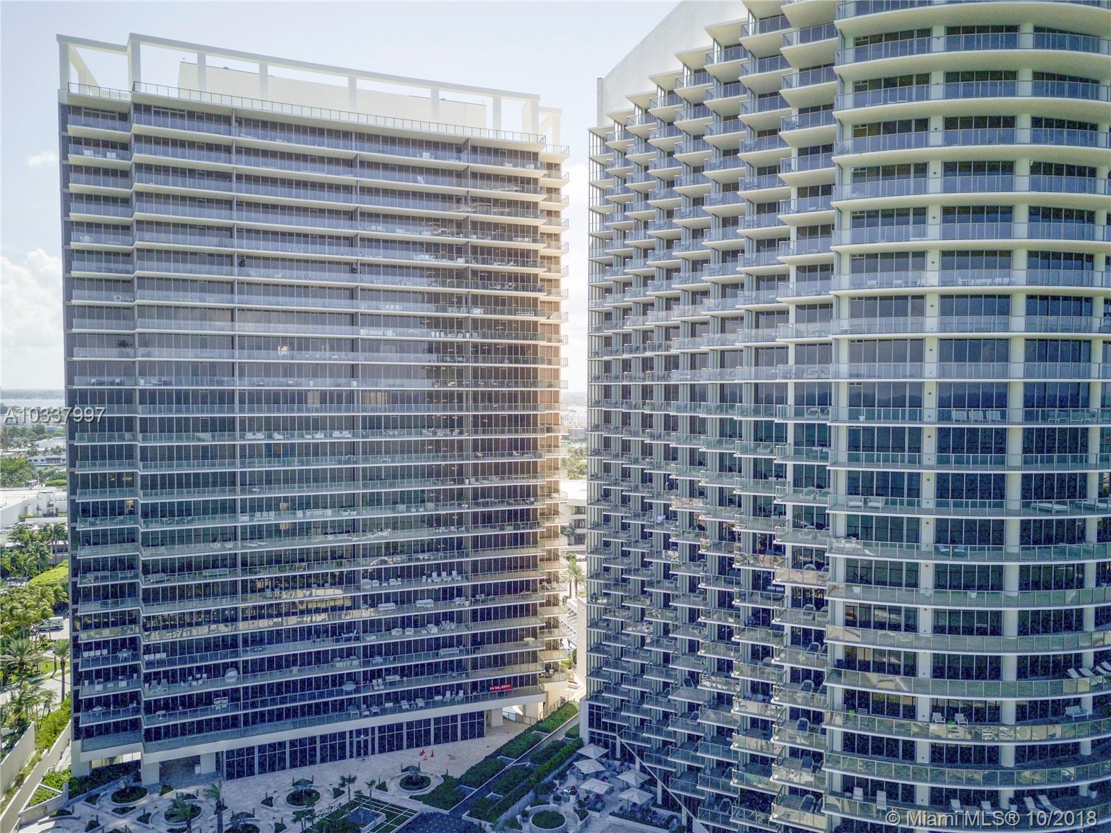 9705 Collins ave-1105N bal-harbour-fl-33154-a10337997-Pic35