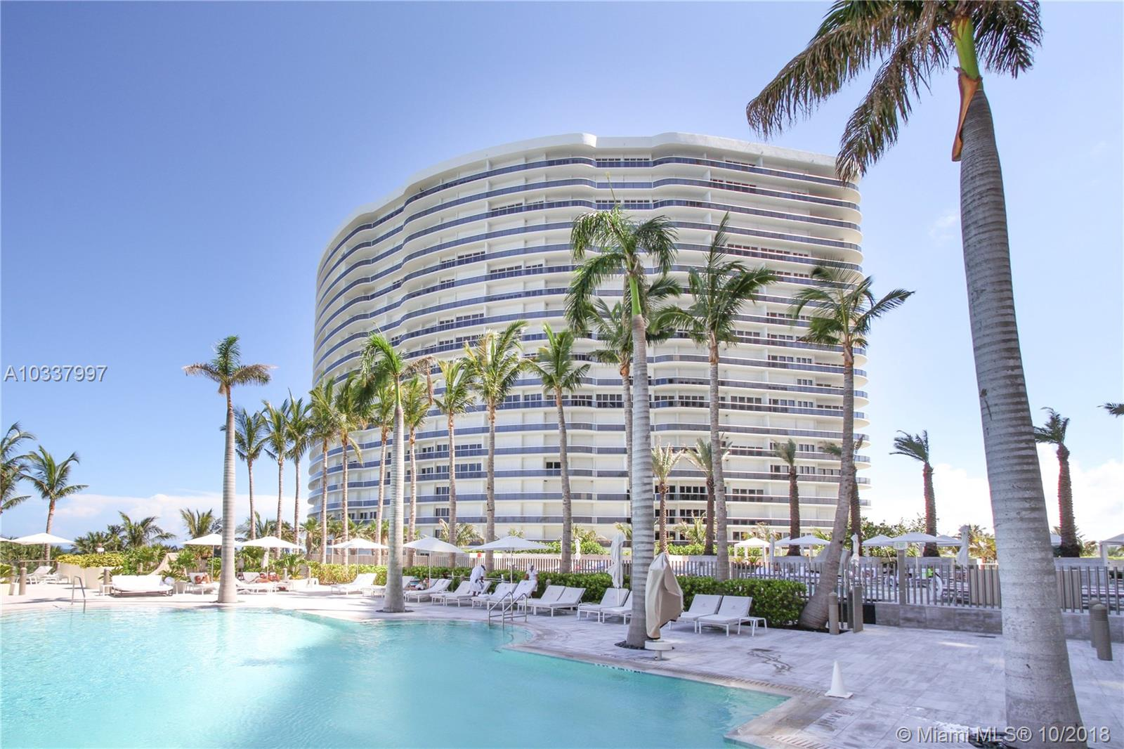 9705 Collins ave-1105N bal-harbour-fl-33154-a10337997-Pic37