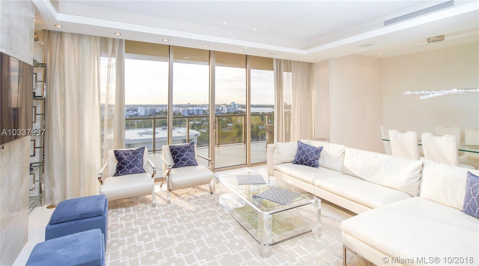 9705 Collins ave-1105N bal-harbour-fl-33154-a10337997-Pic05