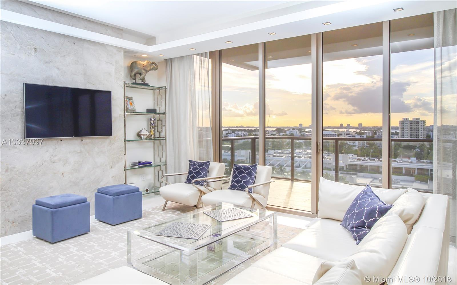 9705 Collins ave-1105N bal-harbour-fl-33154-a10337997-Pic06