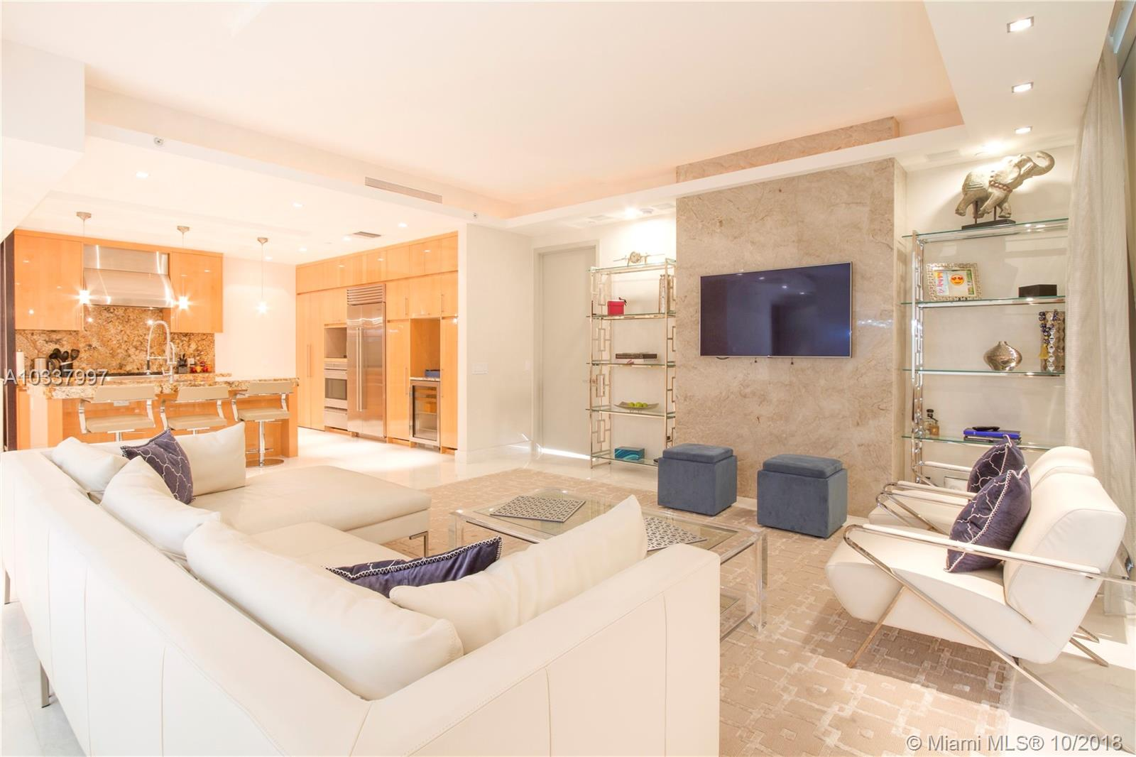 9705 Collins ave-1105N bal-harbour-fl-33154-a10337997-Pic07