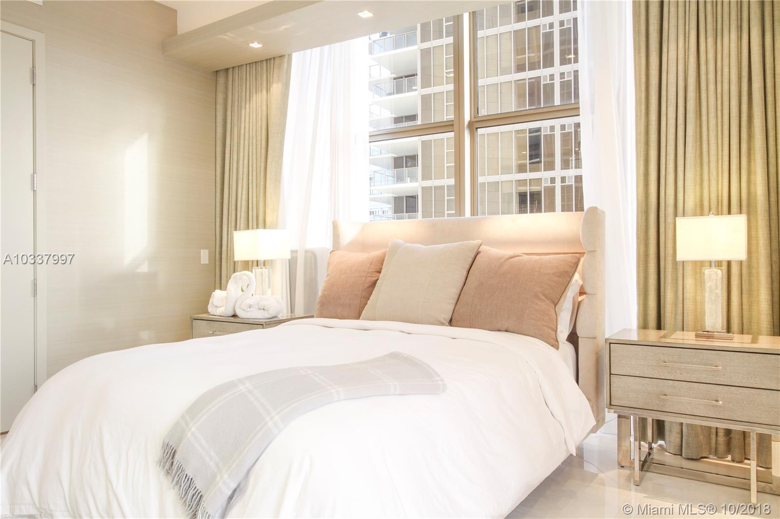 9705 Collins ave-1105N bal-harbour-fl-33154-a10337997-Pic09