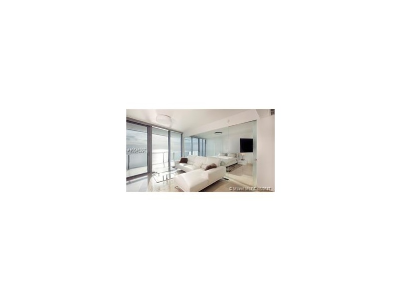 17001 Collins Ave #2902, Sunny Isles Beach FL, 33160