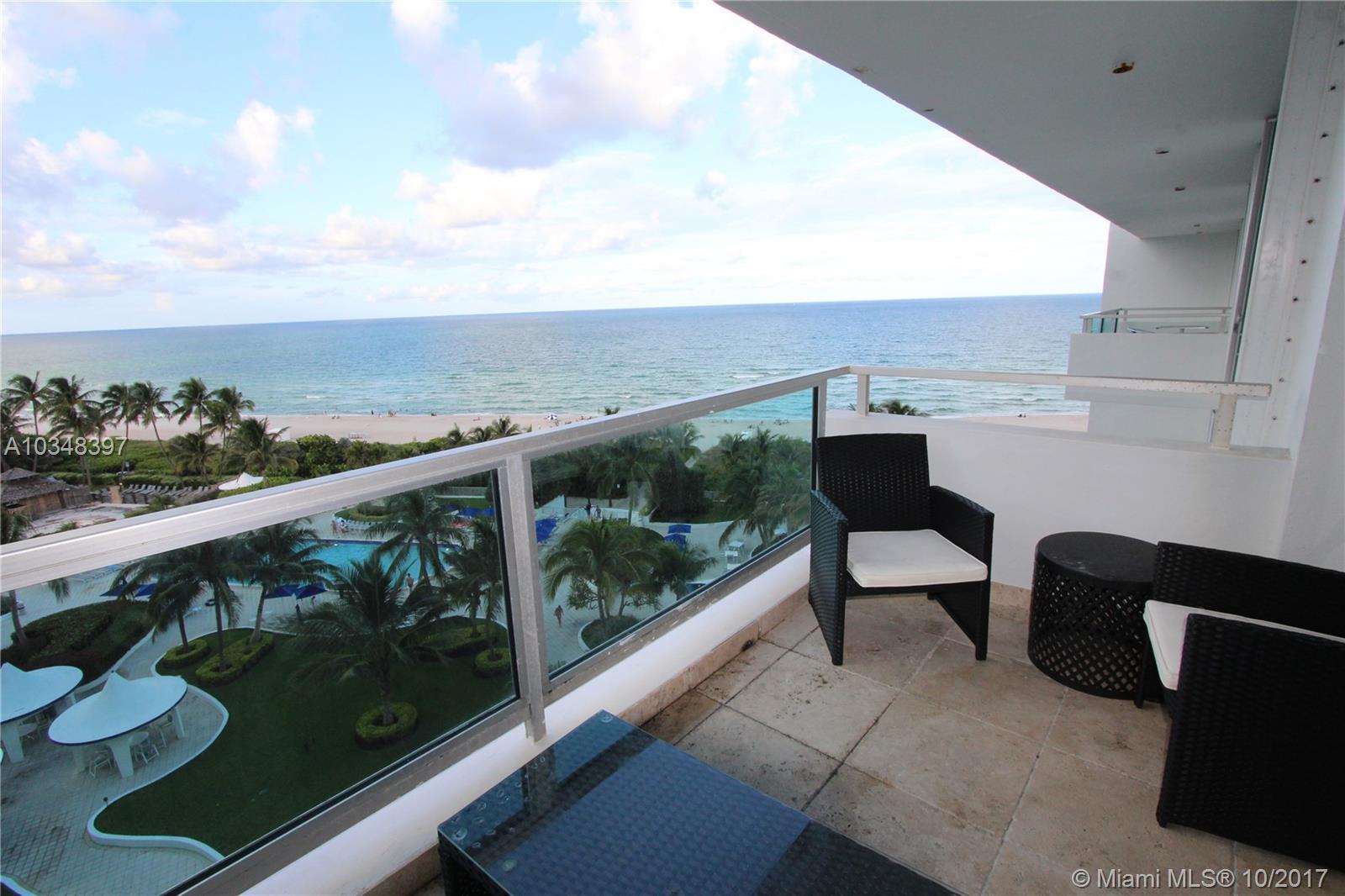 5151 Collins Ave # 1035, Miami Beach , FL 33140