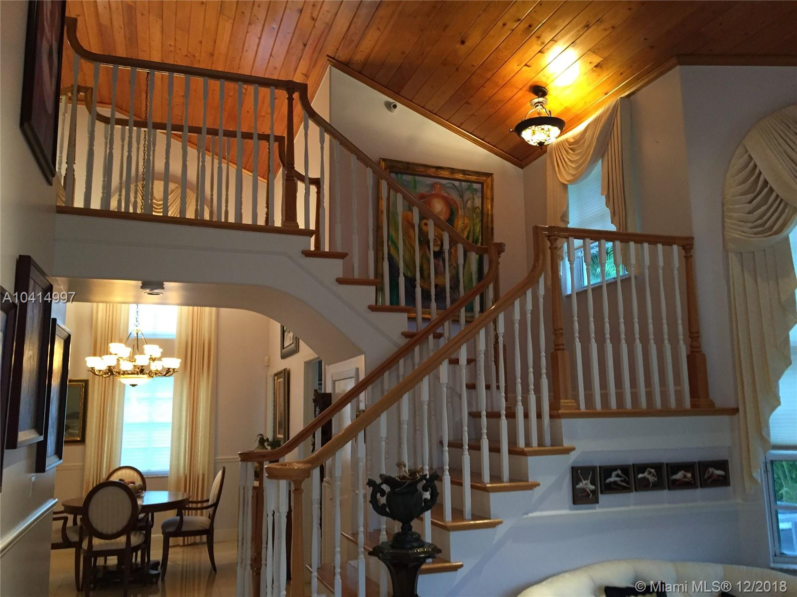 4002 Anderson Rd, Coral Gables FL, 33146