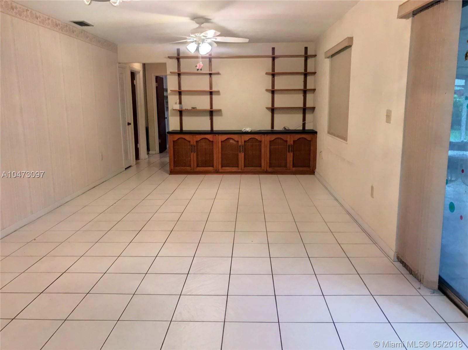 7800 Sw 98th St, Miami FL, 33156